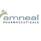 avatar for Amneal Pharmaceuticals