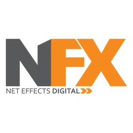 avatar for NFX Digital Private Limited