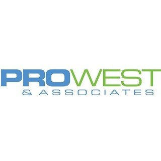 avatar for Pro-West & Associates Inc.