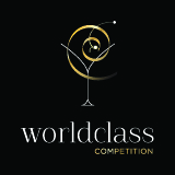 avatar for Diageo World Class