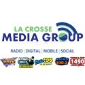 avatar for La Crosse Media Group