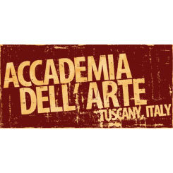 avatar for Accademia dell'Arte