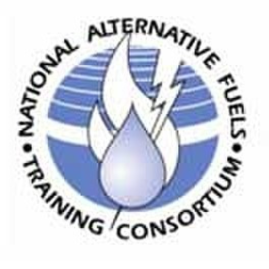 avatar for National Alternative Fuels Training Consortium