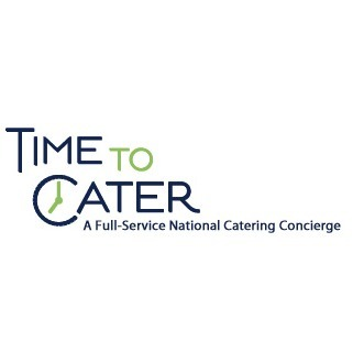 avatar for Time To Cater
