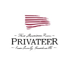 avatar for Privateer Rum