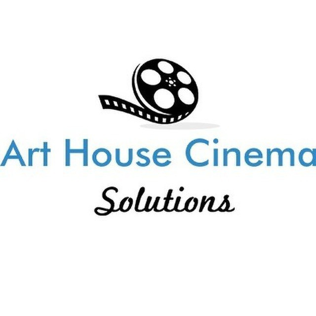 avatar for Art House Cinema Solutions