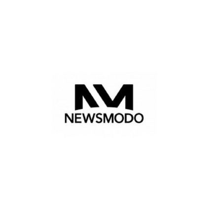 avatar for Newsmodo