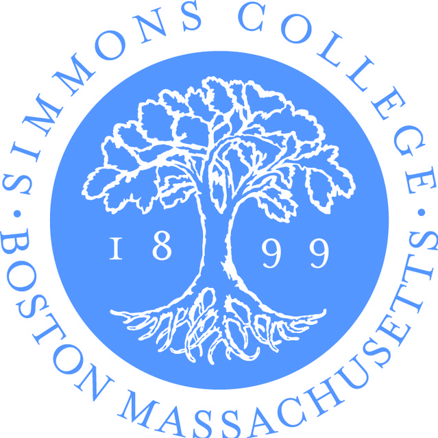 avatar for Simmons College SLIS
