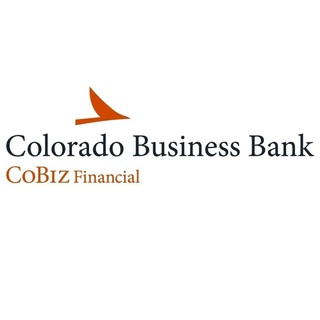 avatar for CoBiz Financial