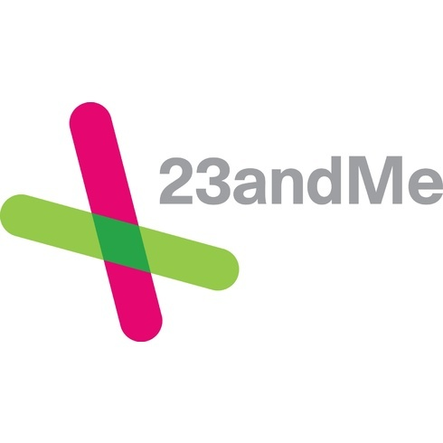 avatar for 23andMe