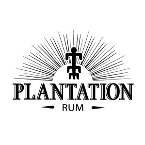avatar for Plantation Rum