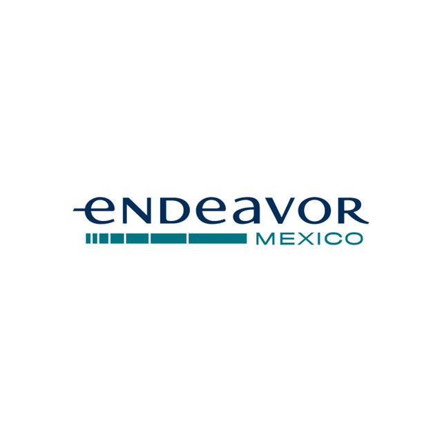 avatar for Endeavor México