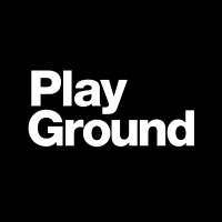 avatar for Playground
