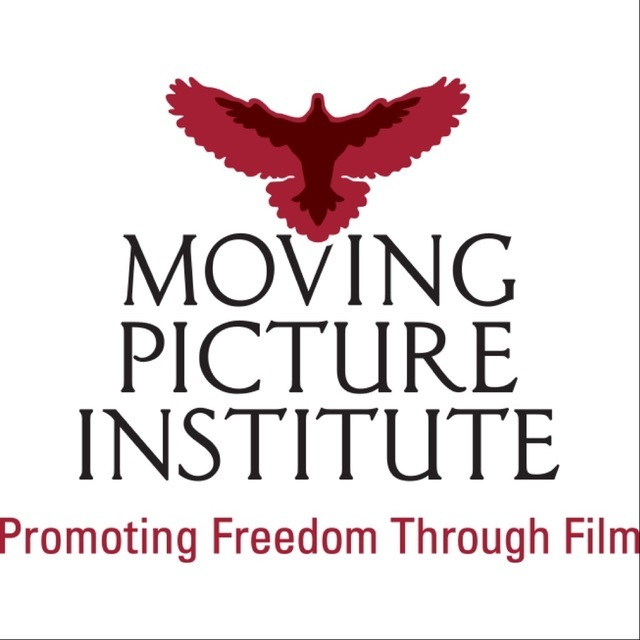avatar for Moving Picture Institute