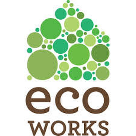 avatar for EcoWorks