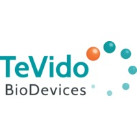 avatar for TeVido BioDevices