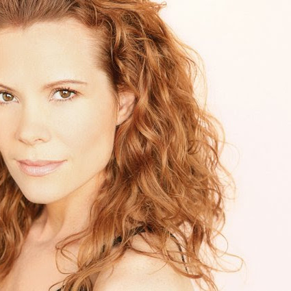 avatar for Robyn Lively