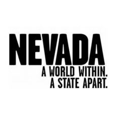 avatar for Travel Nevada