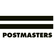 avatar for Postmasters