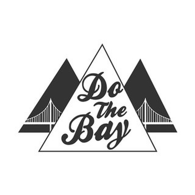 avatar for DoTheBay