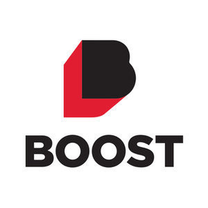 avatar for Boost