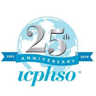 avatar for ICPHSO Scholarship Contributors