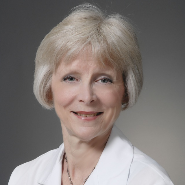 avatar for Dr. Paula Meier,  PhD, RN, FAAN