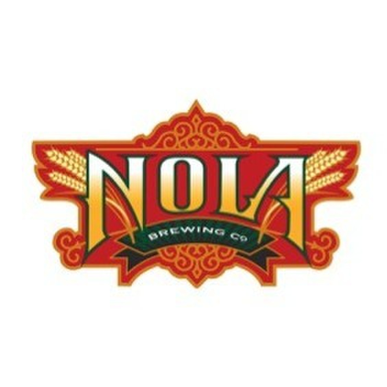 avatar for Nola Brewing