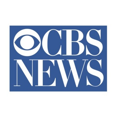 avatar for CBS News