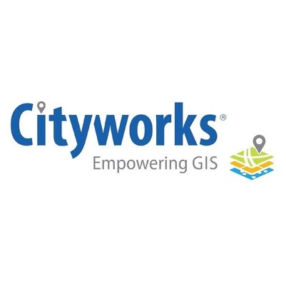 avatar for Cityworks - Booth 113