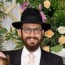 avatar for Rabbi Shmuly Altein