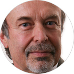 avatar for Michel Thiry, PMI Fellow