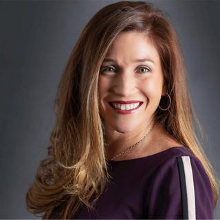Ms. Courtney Davis (Invited)