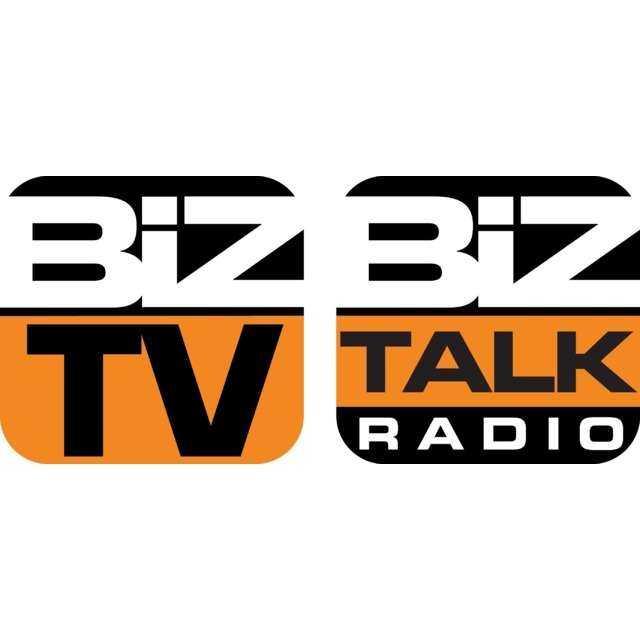 avatar for Biz TV / BizTalkRadio