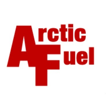 avatar for Arctic Fuel