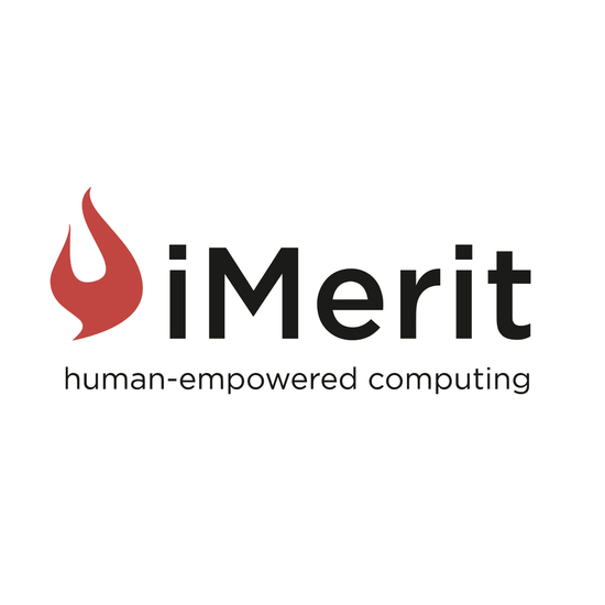avatar for iMerit