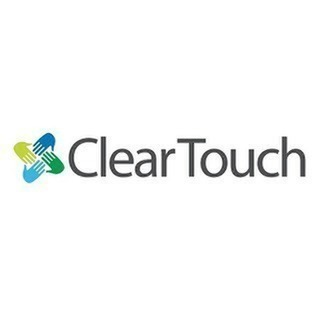 avatar for Cleartouch