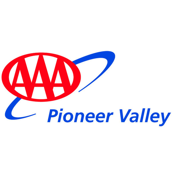 avatar for AAA Pioneer Valley