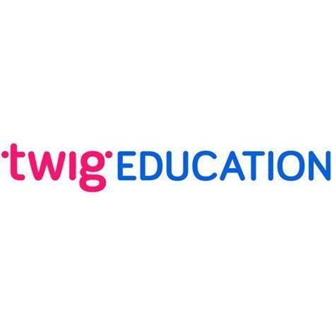 avatar for Twig Education