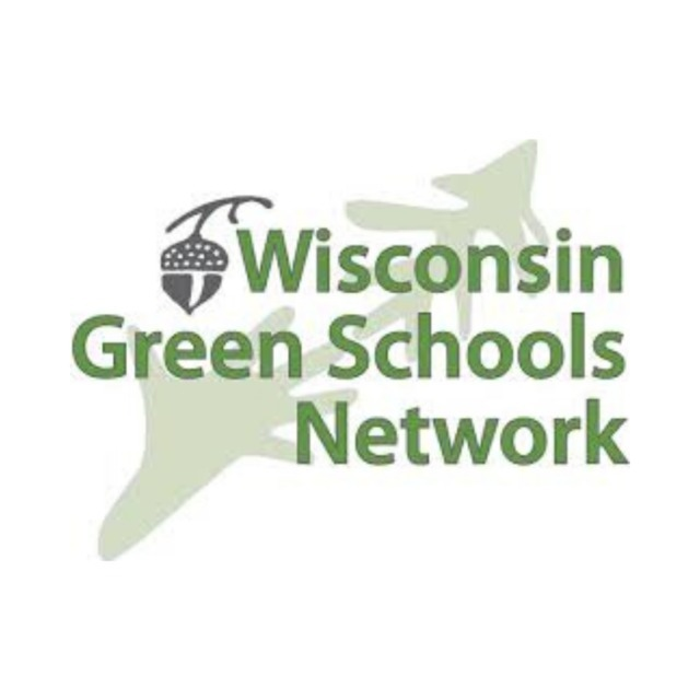 avatar for Wisconsin Green Schools Network