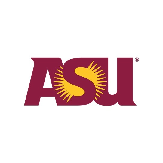 avatar for ASU - Walter Cronkite School of Journalism and Mass Communication