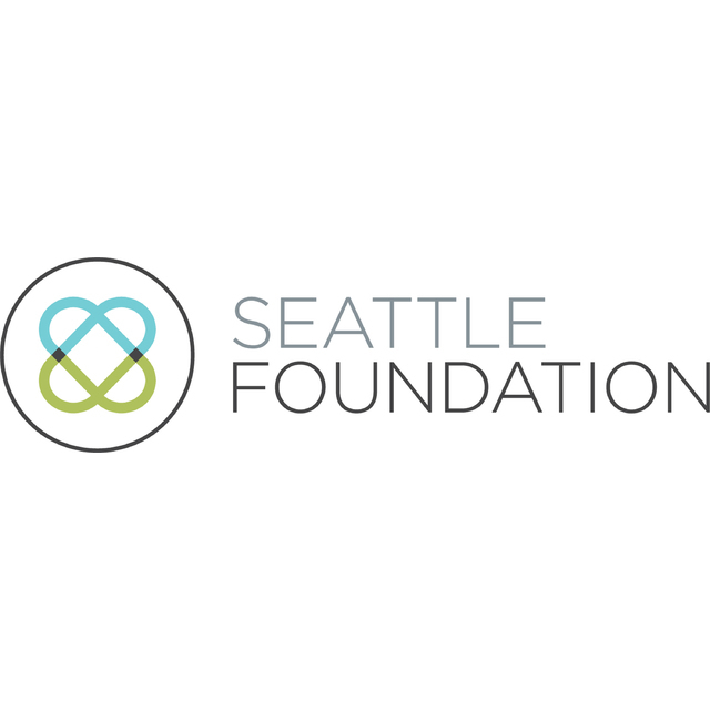 avatar for Seattle Foundation