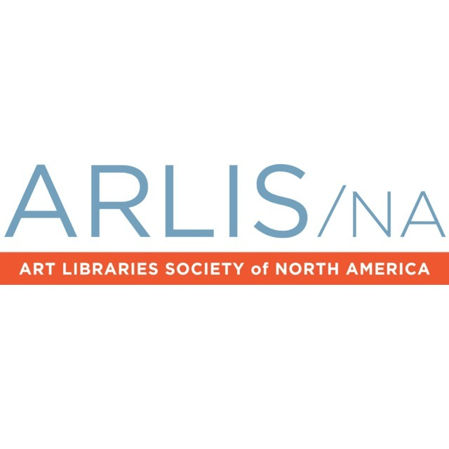 avatar for Art Libraries Society of North America (ARLIS/NA)