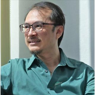 Dr. Hazik Mohamed