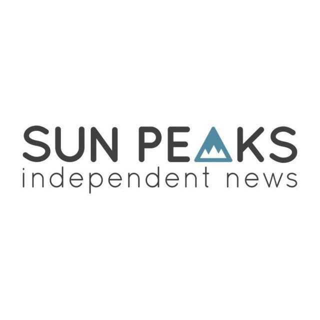 avatar for Sun Peaks Independent News
