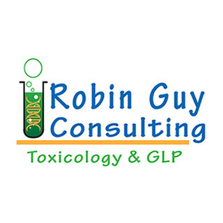 avatar for Robin Guy Consulting, LLC