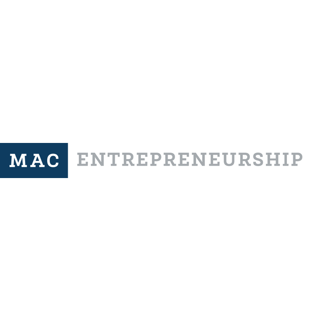 avatar for Entrepreneurship at Macalester (Host)