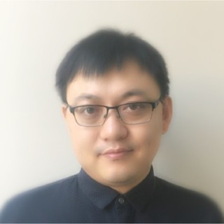 Dr Xiaoming Chen