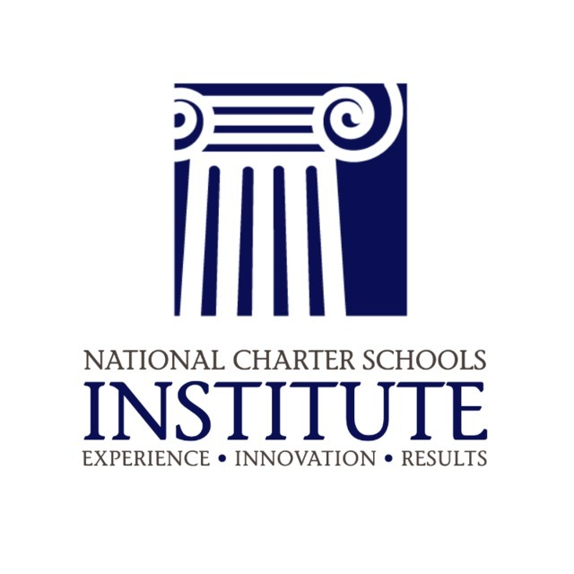 avatar for National Charter School Institute
