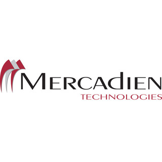 avatar for Mercadien Technologies